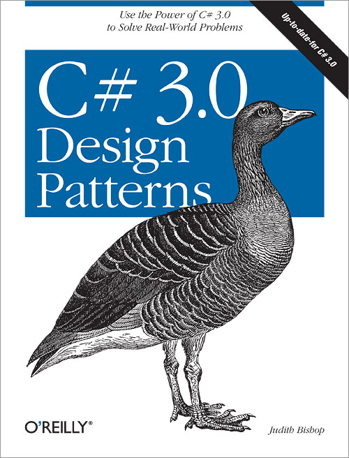 .NET DESIGN PATTERN FRAMEWORK 4.5 PDF DOWNLOAD